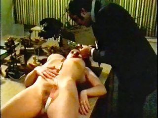 старинные 70-е годы немецкий - Komme Gleich! - Cc79