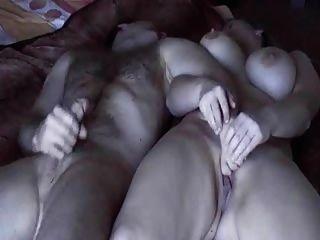 любительское частное жесткое порно Vid 1..rdl