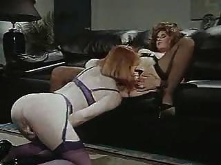 ретро офис лесбиянки киски и жопу лизать страпон