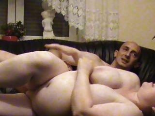немецкий толстушки беременные анал на диване трахал