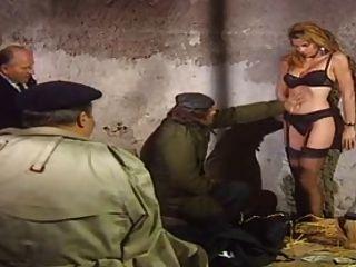 Мисс Франция 1985 Кароль Tredille - полный фильм -jb $ г