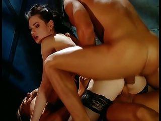 на 5 ключей удовольствия (2003) полный фильм марочные