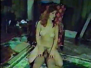 турецкий старинные старые порно