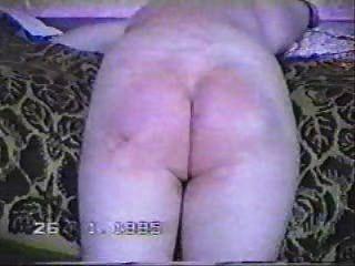 пытки для русской жены 1