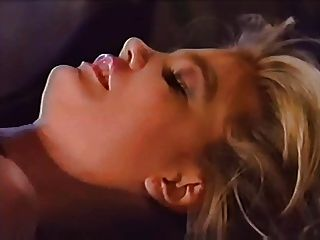 лесбиянка массаж -vintage ... F70