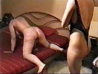 мой раб жена крепко взбитые!