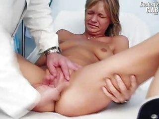 Фай гинекомастии экзамен киску зияющие и реальный оргазм