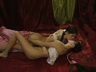 Русские лесбиянки