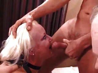 жена рабыня ГБ для БиБиСи