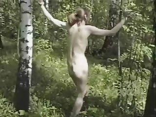 пытки для русской жены 2