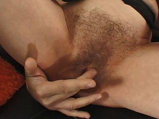 софия Staks зрелая сука порвали киску и гигантские сиськи