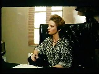 Sodopunition (1986) полный фильм марочные