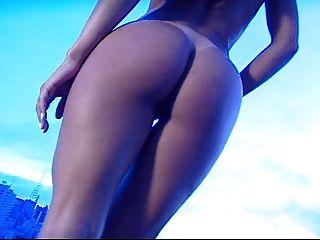 Safadas - Analice Николау бразильские знаменитости