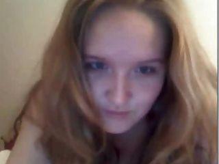 блондинка с пухлые волосатые киски