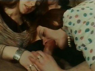 старинные 70-е годы немецкий - Liebes-хотение - Cc79