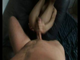 роговой обман жены анальный секс с любовником