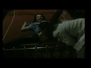паприки (полный старинных кино) - Lc06