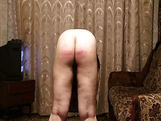 пытки для русской жены 5