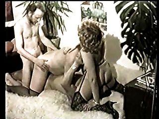 Bisex пара