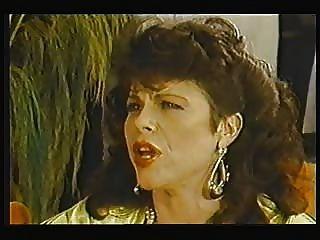 Династия (1987) 7