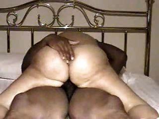 зрелые женщины верхом до оргазма