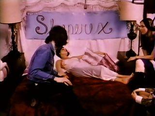необработанные кадры - 1977 - весь год сбора винограда кино