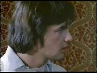 старинные 70-е годы немецкий - Billardkugeln унд Нассе Pflaeumchen