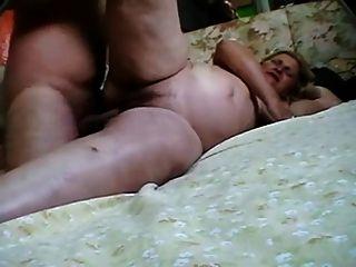 уродливые большие задницы зрелые в глубокой анальный ебать