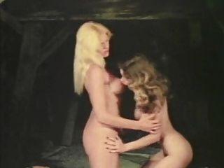 Липпс и Маккейном лесбиянки