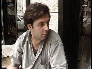 Pierino ла чуме - в главной роли Анджелика Белла - часть 1 из 3