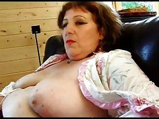 французский зрелые N52a анальный толстушки мама секс втроем с 2 молодых мужчин