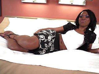 18yr старый черный молодой ж красивый жопа в любительском 1-ый раз видео