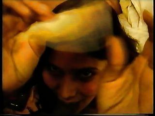хардкор индийский секс фильм 2009