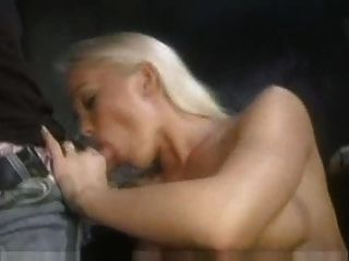 кино секс (дм)