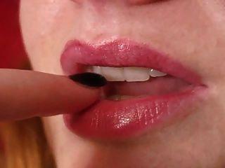 Miss-х Грязные разговоры