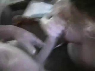 действительно хорошая мама и не ее сын секс