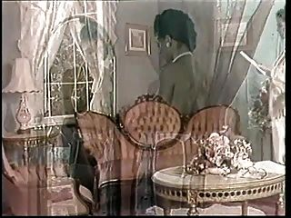 похоть письма (1986) часть 2 из 5: в главных ролях Nina Deponca