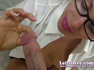 Lelu любовь-pov секрет сосут ебут пропитка