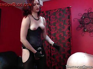 Хозяйка саванн страпон и пытки мужского раба