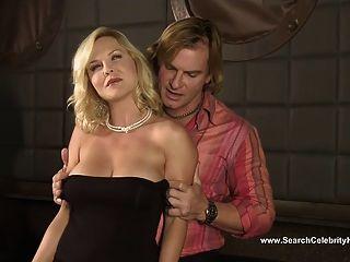 Брандин Рэкли - The Теени сосиска бикини отряд (2012)