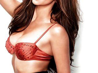 A1nyc Jennifer Love Hewitt сборник