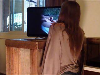 жена любит глядя онлайн