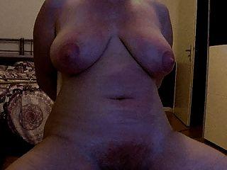 пухлый рыжий Video7 после пыток, Хитачи награда оргазм