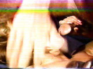 черри трюки (1985) полный год сбора винограда кино