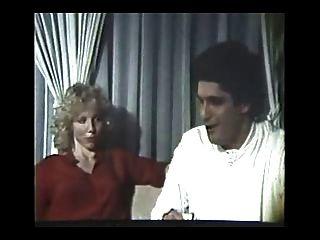 желания для мужчин - 1981