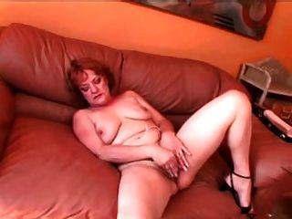 большие Titts бабка R20