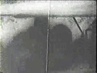 бесплатный проезд (1920 порно клип)