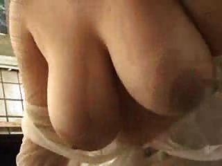 сексуальные сиськи 01