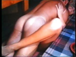 рыбак порно - марочные копенгаген секс 3 - часть 2 из 5