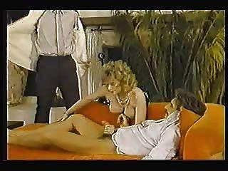 Династия (1987) 2